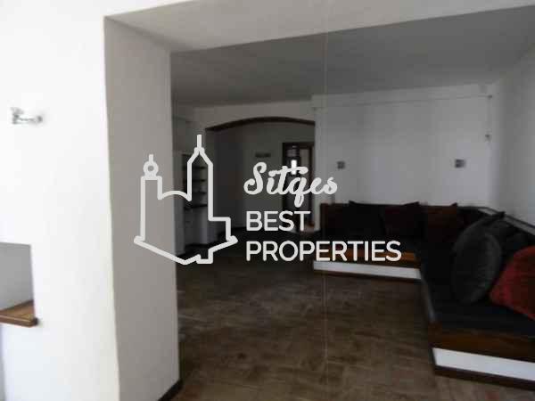 sitges-best-properties-2412019042808555413