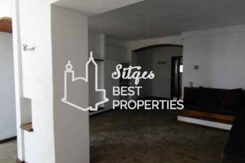 sitges-best-properties-2412019042808555414