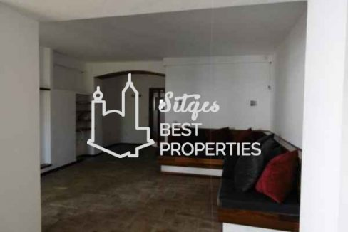 sitges-best-properties-2412019042808555415