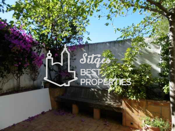 sitges-best-properties-2412019042808555416