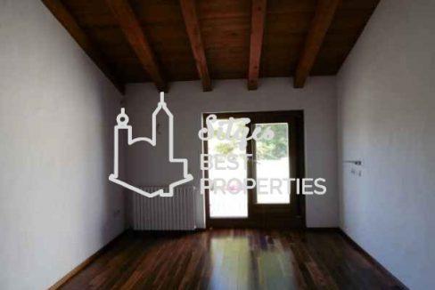 sitges-best-properties-241201904280855542