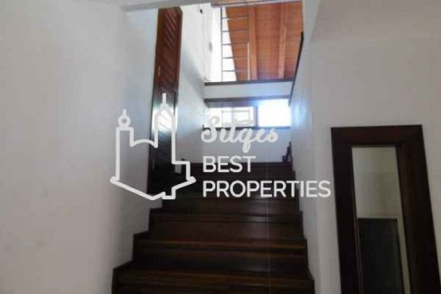 sitges-best-properties-241201904280855543