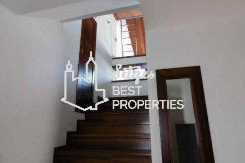 sitges-best-properties-241201904280855544