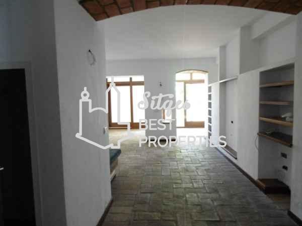 sitges-best-properties-241201904280855545