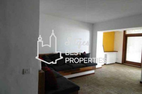 sitges-best-properties-241201904280855546