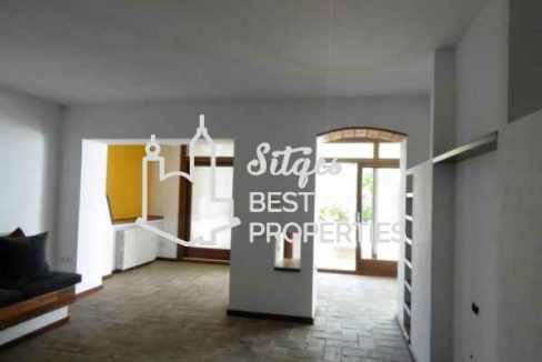 sitges-best-properties-241201904280855547