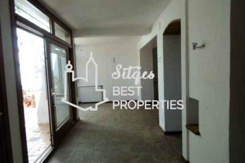 sitges-best-properties-241201904280855548