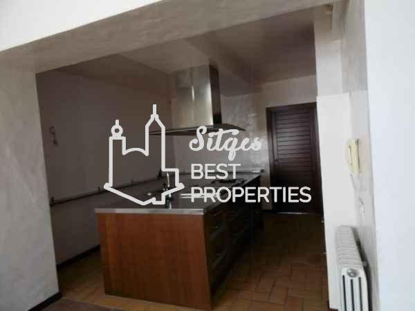 sitges-best-properties-241201904280855549