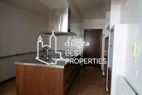 sitges-best-properties-241201904280856000