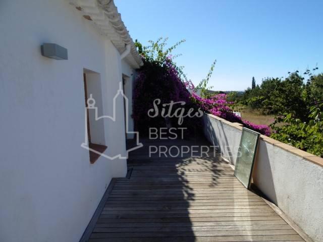 sitges-best-properties-241201905210918230