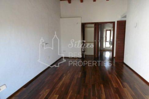 sitges-best-properties-241201905210918232