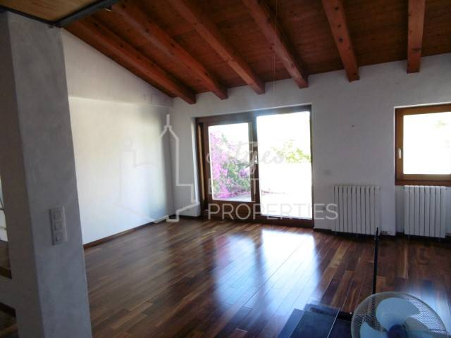 sitges-best-properties-241201905210918233