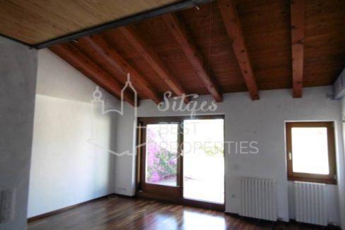 sitges-best-properties-241201905210918234