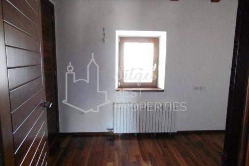 sitges-best-properties-241201905210918235