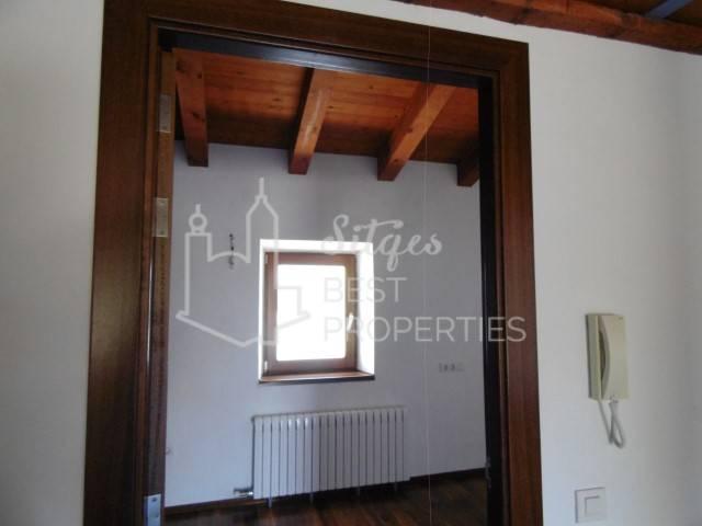 sitges-best-properties-241201905210918236