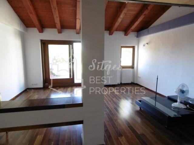 sitges-best-properties-241201905210918247
