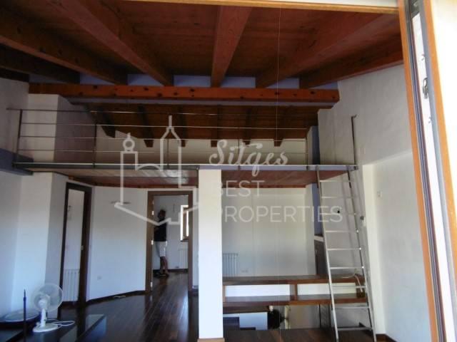 sitges-best-properties-241201905210918249