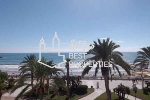 sitges-best-properties-256201904280902490