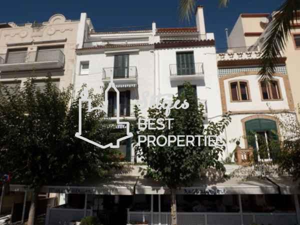sitges-best-properties-256201904280902491