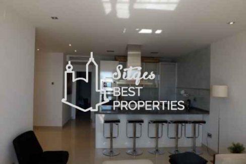 sitges-best-properties-2562019042809024910