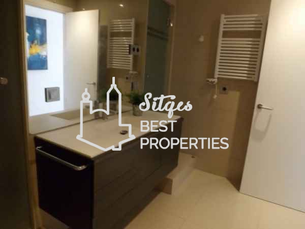 sitges-best-properties-2562019042809024911