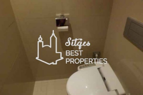 sitges-best-properties-2562019042809024912