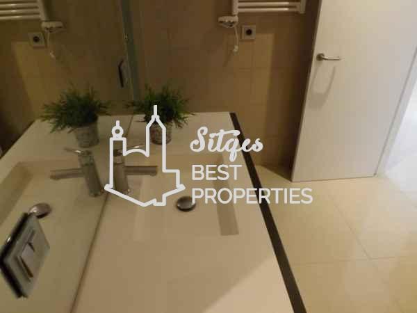 sitges-best-properties-2562019042809024913