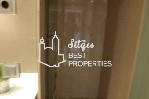 sitges-best-properties-2562019042809024914