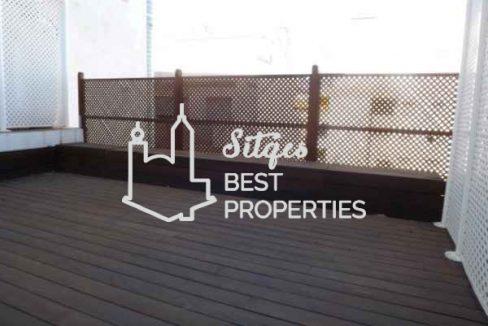 sitges-best-properties-2562019042809024915