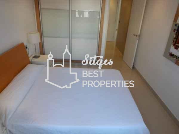 sitges-best-properties-2562019042809024916