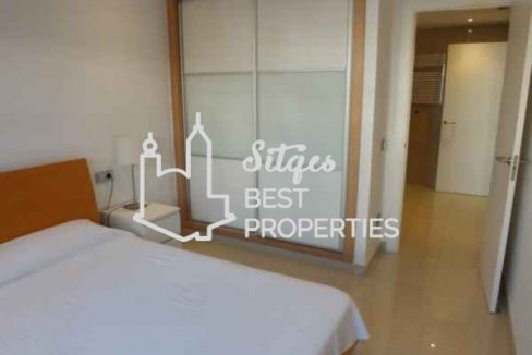 sitges-best-properties-2562019042809024917