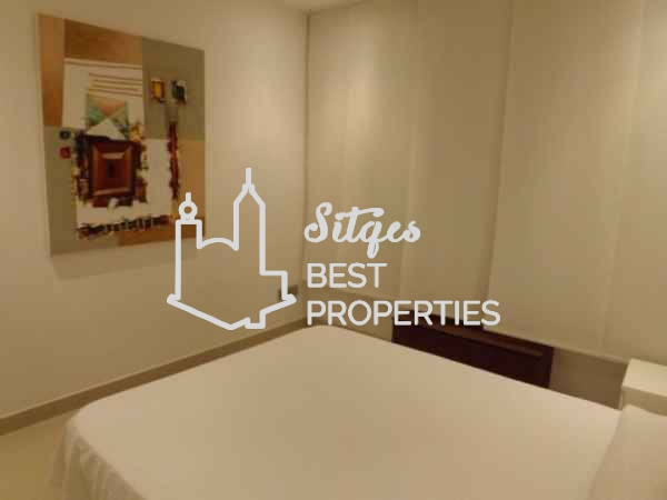 sitges-best-properties-2562019042809024918