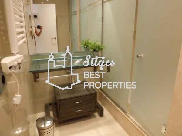 sitges-best-properties-2562019042809024919