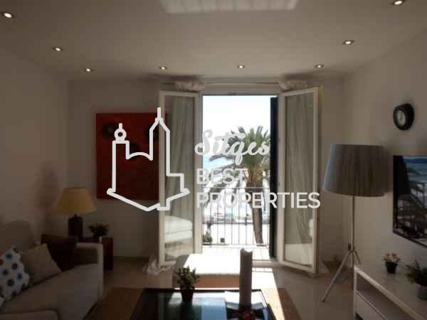 sitges-best-properties-256201904280902492