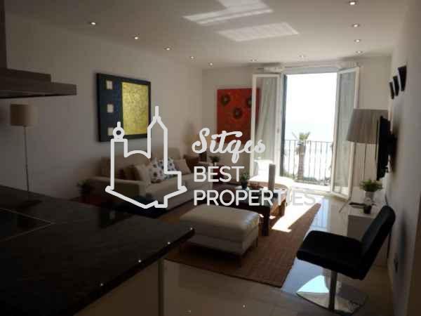 sitges-best-properties-256201904280902494