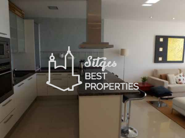 sitges-best-properties-256201904280902495