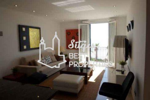 sitges-best-properties-256201904280902496