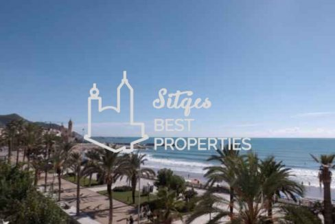 sitges-best-properties-256201904280902497