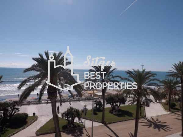 sitges-best-properties-256201904280902498