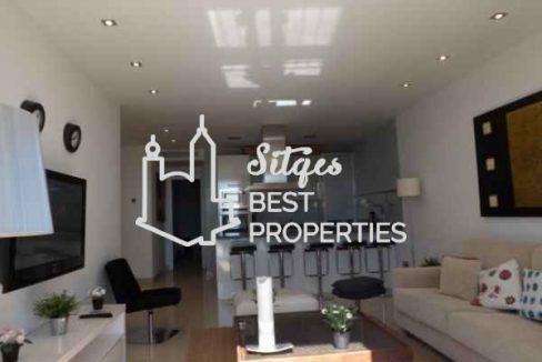 sitges-best-properties-256201904280902499