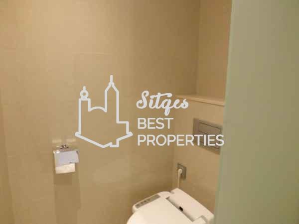 sitges-best-properties-256201904280902560