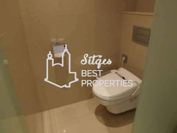 sitges-best-properties-256201904280902561