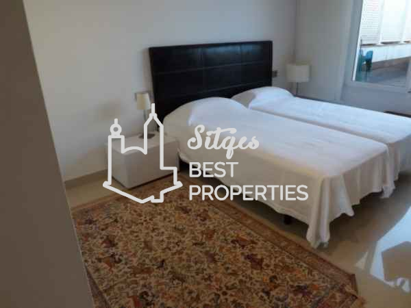 sitges-best-properties-2562019042809025610