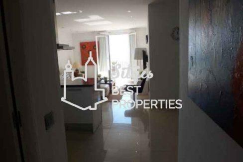sitges-best-properties-2562019042809025611