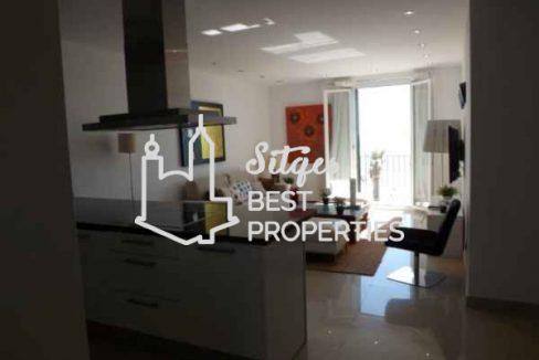 sitges-best-properties-2562019042809025612
