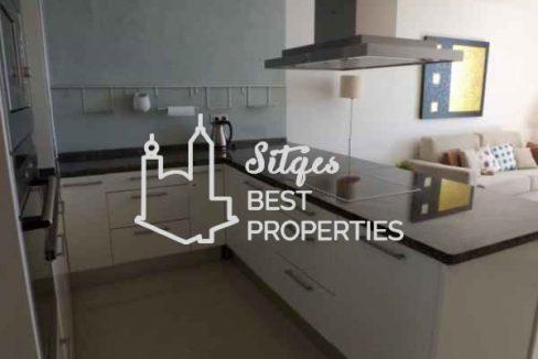 sitges-best-properties-2562019042809025613
