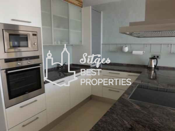 sitges-best-properties-2562019042809025614