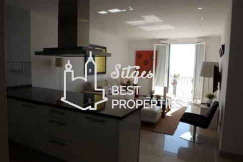 sitges-best-properties-2562019042809025615
