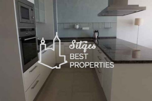 sitges-best-properties-2562019042809025616