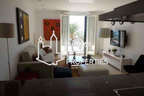 sitges-best-properties-2562019042809025617
